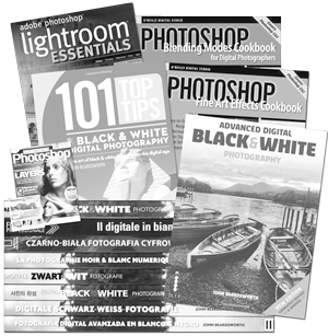 Lightroom-Solutions-Mags