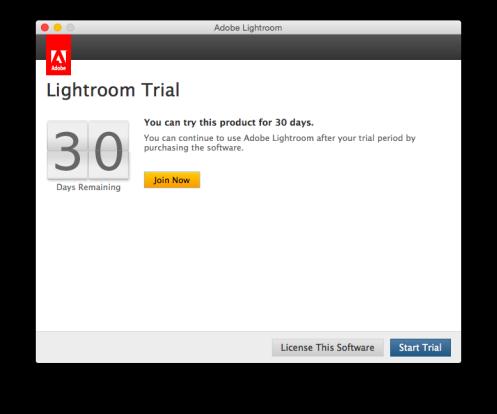 LicenseThisSoftware