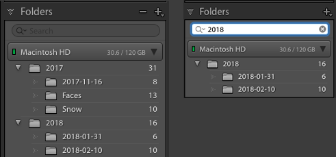 Blog – Lightroom Solutions